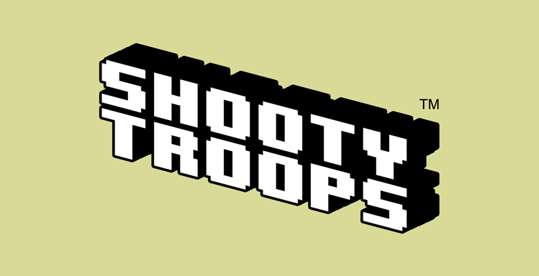 SHOOTY TROOPS
